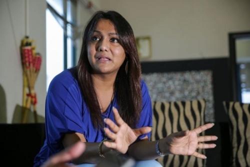 Malezya h�k�meti trans �rg�t�ne verdi�i mal� deste�i �ekiyor