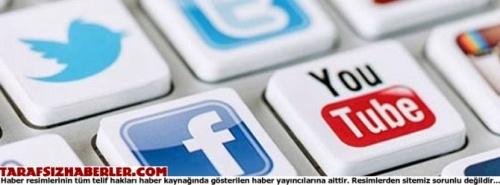 T�rkiye `2014`�n en k�t� insan haklar� olaylar�` listesinde
