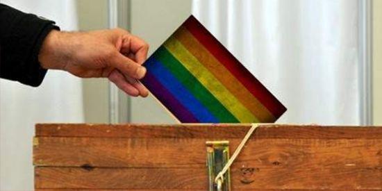 Partilerin se�im beyannamelerinde LGBT� haklar� ne kadar yer buldu?