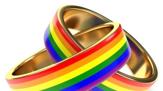 G�ney K�br�s E�cinsel Evlilik Yasas�na ``Evet`` Dedi
