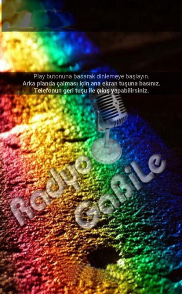 K�br�s`ta LGBT`ler y�r�d�: Haz�r�k!