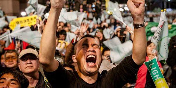Brezilya`da e�cinsellere �zel hapishane