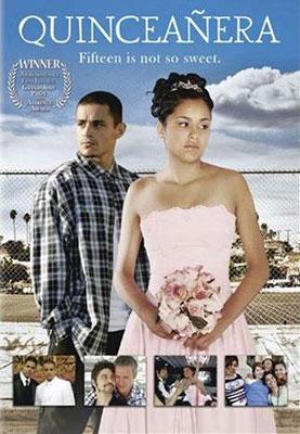 IMDB VERİLERİNE GÖRE EN İYİ LEZBİYEN TEMALI FİLMLER
